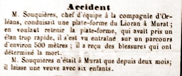 1893souquieresmurat.jpg