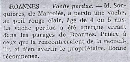 1914vachesouquieres.jpg