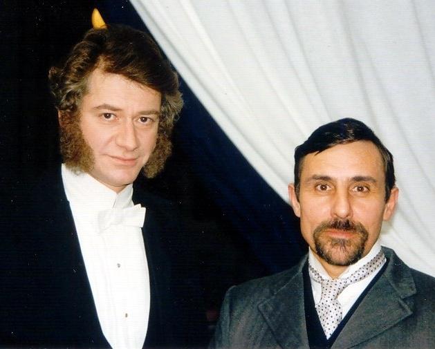 tfjps1992.jpg