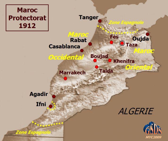 maroc1912.jpg