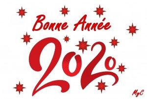 bonne-année-2020-2