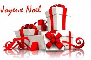 Noel2020-3-2